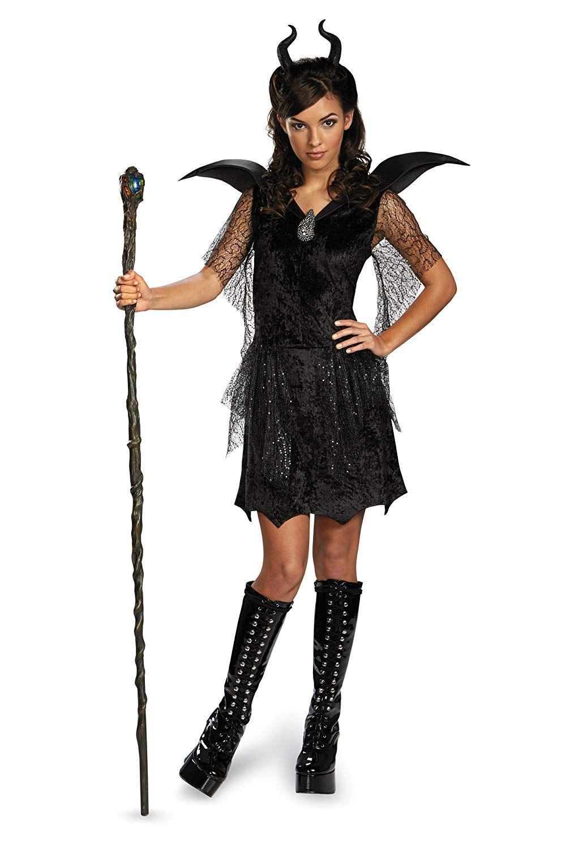 disney s maleficent costume