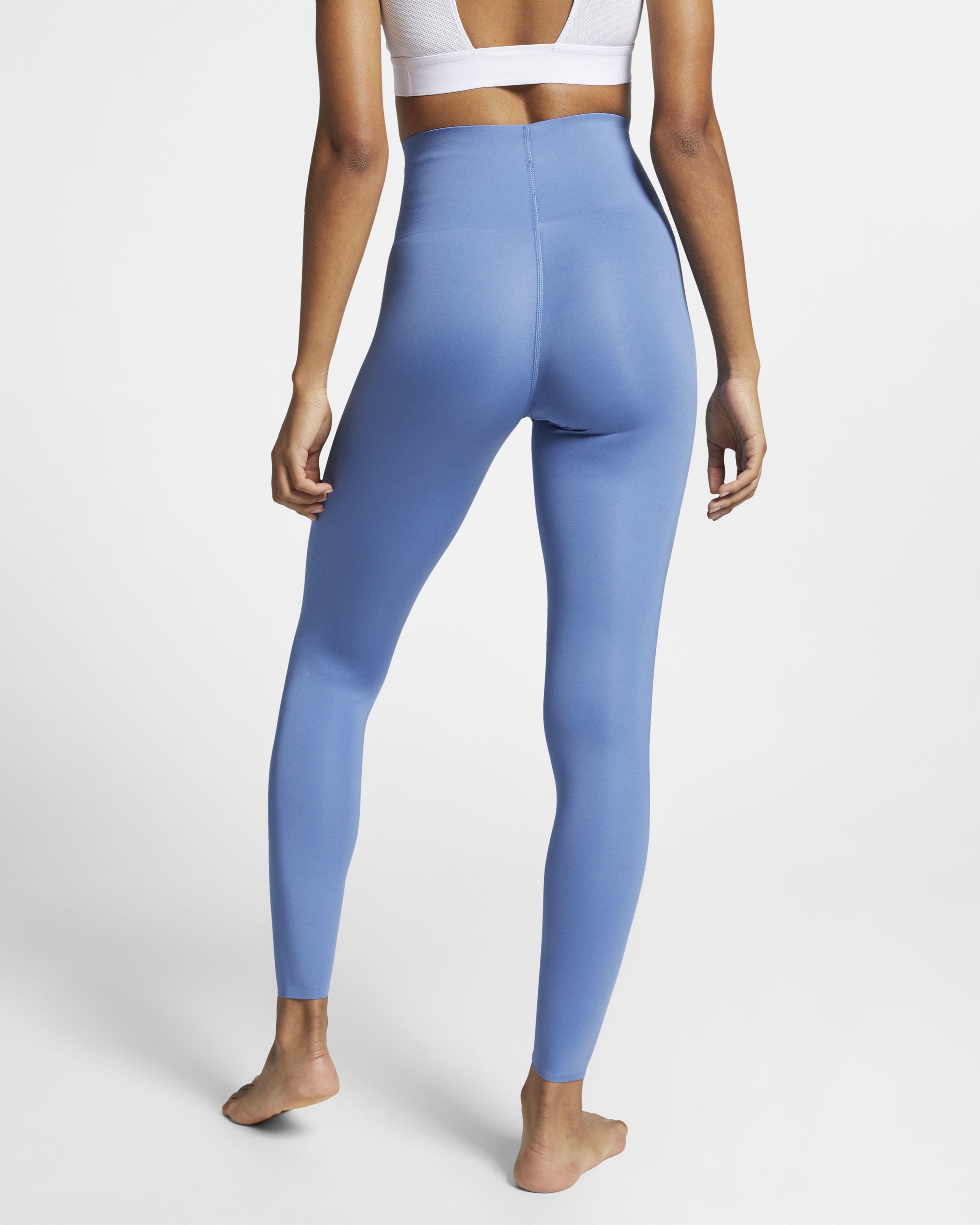 Yoga Leggings Brands Logos : leggings, brands, logos, Leggings, Brands, Every, Workout