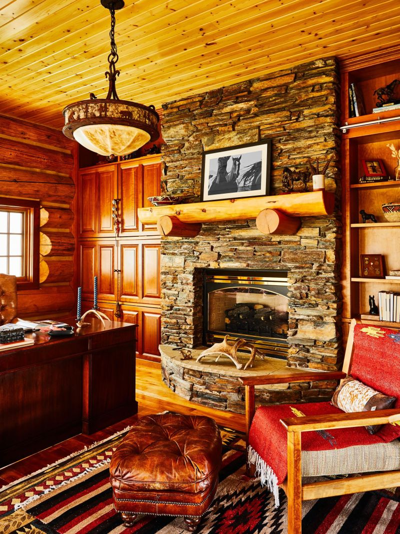 The Ultimate Guide to Infusing a Western Vibe Into Your Home 1