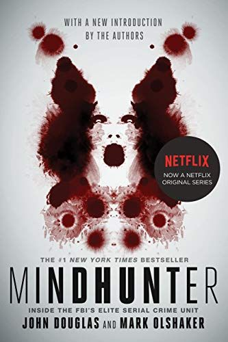 Mindhunter Saison 2 Streaming : mindhunter, saison, streaming, Everything, About, Mindhunter, Season, Release, Date,, Cast,, Spoilers