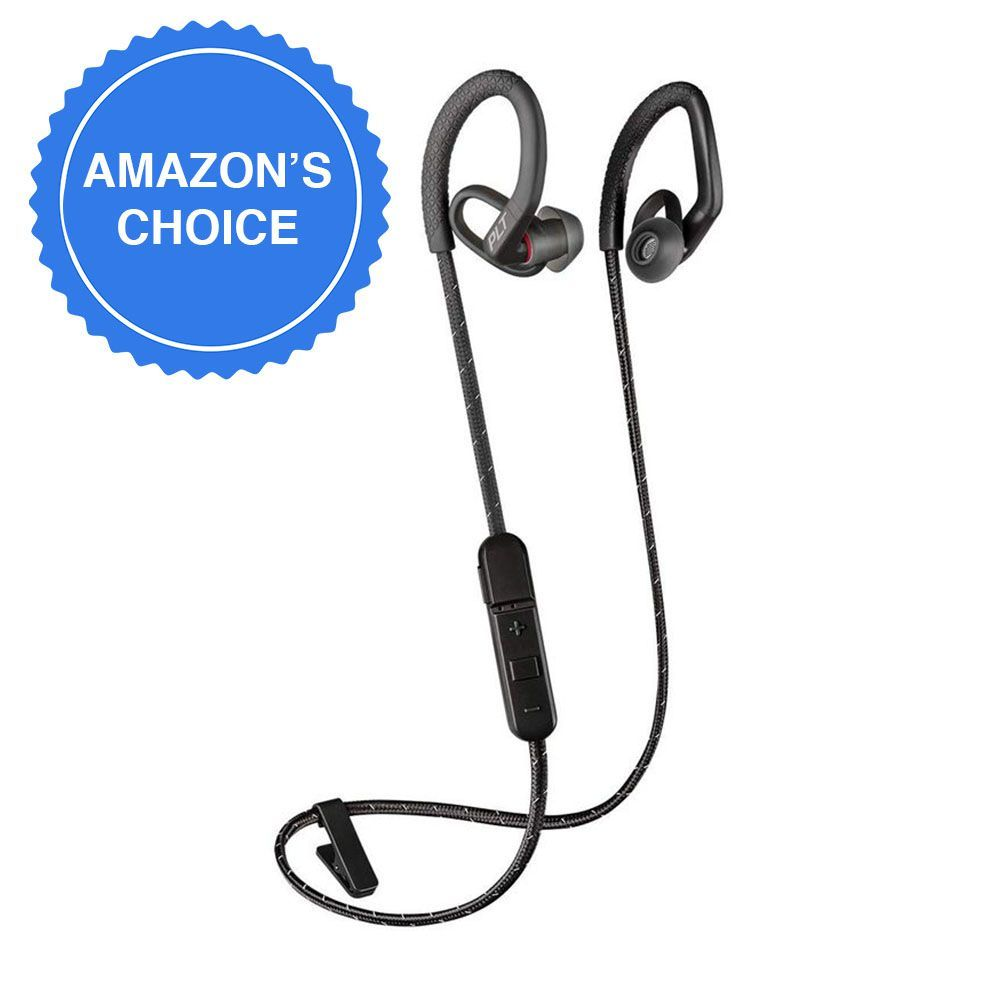 hight resolution of 10 best cheap bluetooth headphones of 2019 wireless headphones under 100