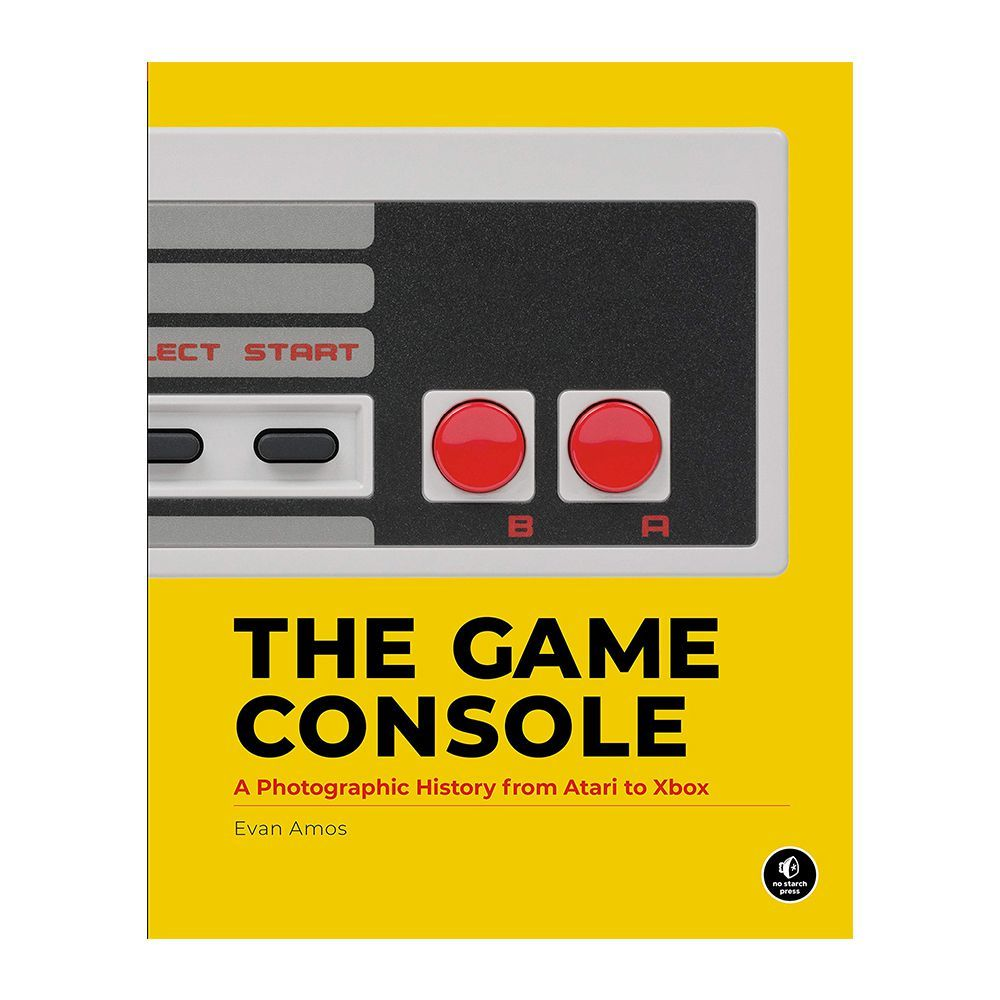 90 Best Gifts for Gamers in 2019  Gaming Gift Ideas