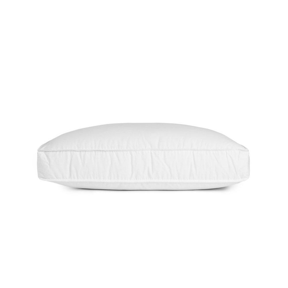 down and down alternative pillow review
