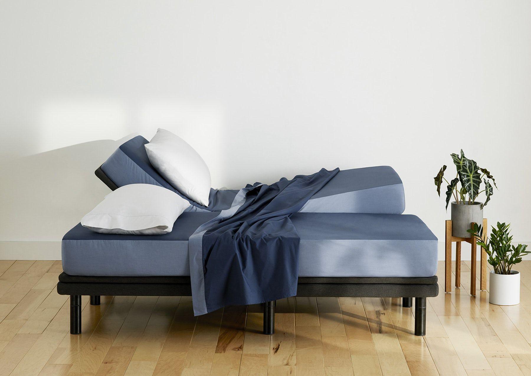 6 Best Adjustable Beds Top Adjustable Mattresses And Bed Frames