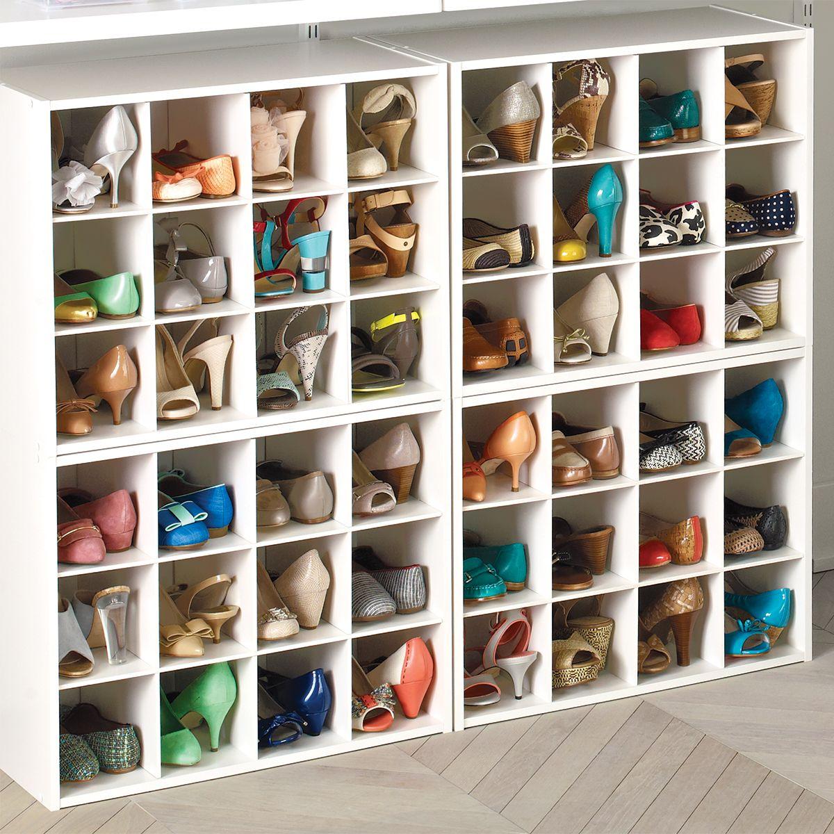 20 best shoe organizer ideas genius