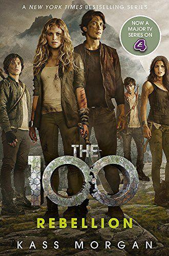 The 100 Saison 6 Streaming : saison, streaming, Season, Date,, Cast,