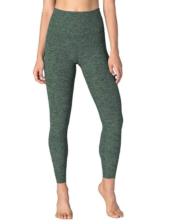 Yoga Leggings Brands Logos : leggings, brands, logos, Brands, Clothes, You'll