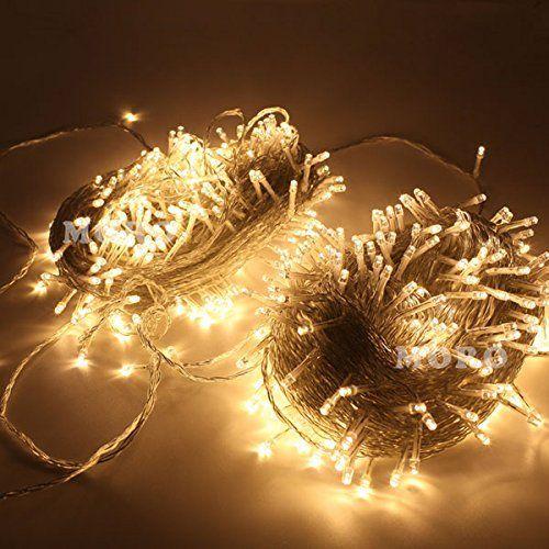 20 best outdoor christmas lights ideas
