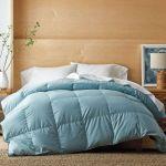 9 Best Comforters Of 2020 Reviews For Top Comforter Set Brands