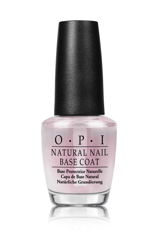 How Long Between Nail Polish Coats : between, polish, coats, Painting, Paint, Nails
