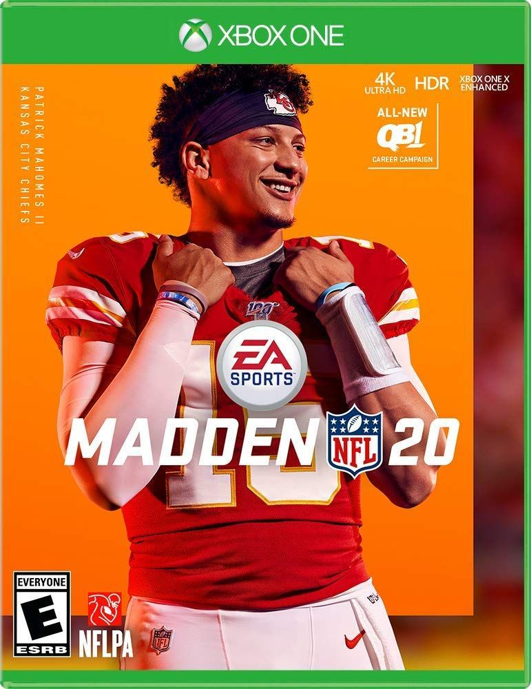 Madden NFL 20's Superstar KO Mode Just Turned Football into a Party Video Game 1