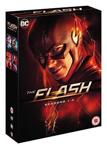 The flash season 6 episode 20 - Full New Episodes Free Online                                         Ad                                                                                                                 Viewing ads is privacy protected by DuckDuckGo. Ad clicks are managed by Microsoft's ad network (more info).