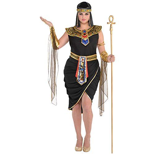 This quick history lesson will help you understand how this festive holiday began. Plus Size Halloween Costumes 32 Fancy Dress Costumes For Curves