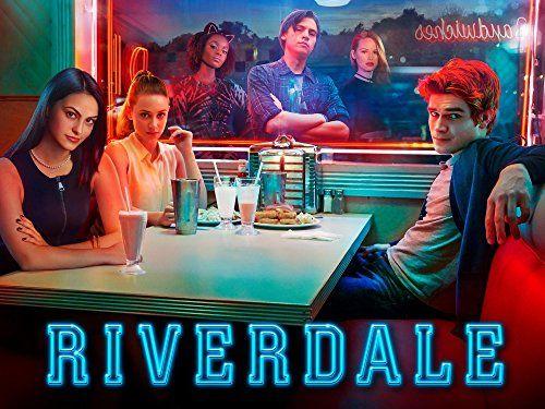 Riverdale: Quarter 1