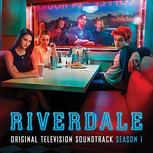 Riverdale: Season 1 (Original Television Instrument)