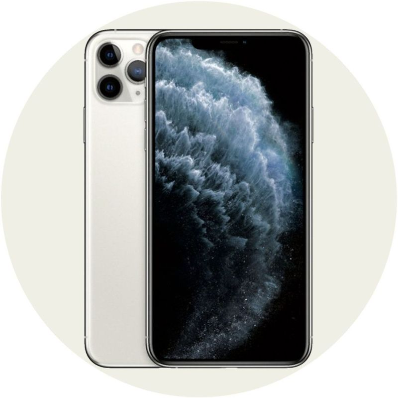 The iPhone 11 Is All About the New Camera. We Put Its Features to the Test. 2