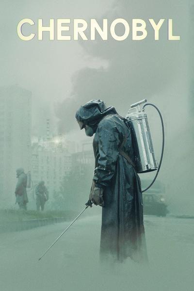 Chernobyl Streaming Vf Hd : chernobyl, streaming, Here's, Where, Watch, 'Chernobyl', Series, Streaming, Episode