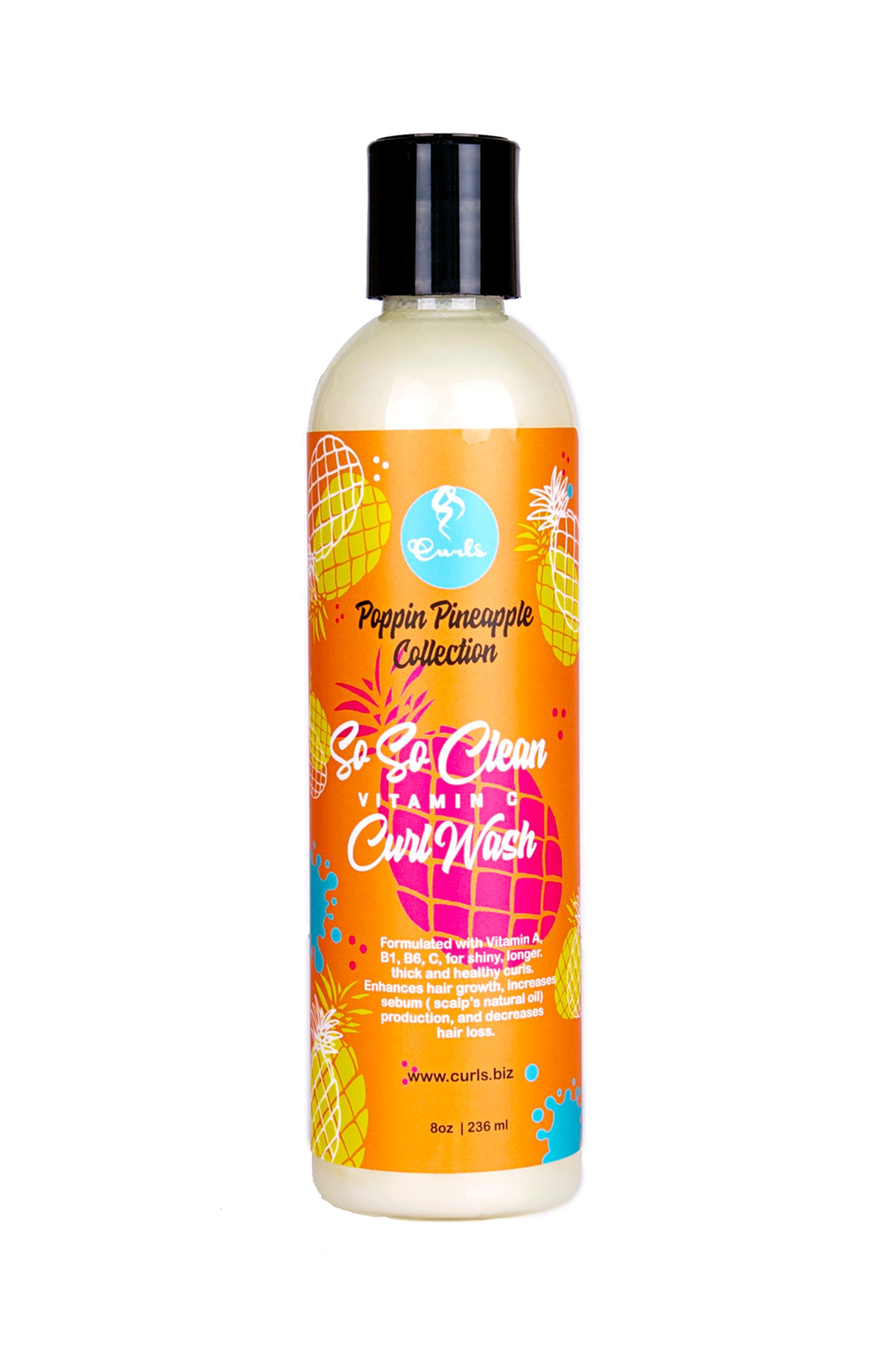 Best Natural Hair Products 40 Best Natural Hair Products