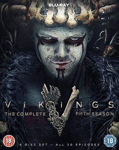 Viking Saison 5b Streaming : viking, saison, streaming, Vikings:, Valhalla, Release, Date,, Cast,