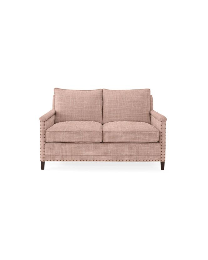 Best Sofas For Small Apartments