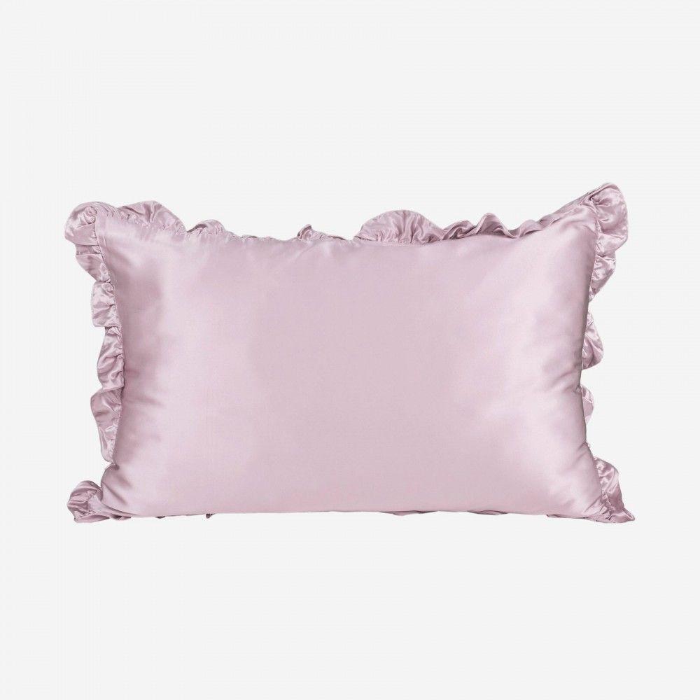 17 best silk pillowcases 2021