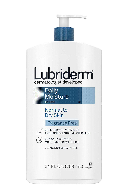 Lubriderm Lotion For Tattoo : lubriderm, lotion, tattoo, Tattoo, Lotions, Healing, Maintenance