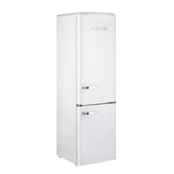 the best retro refrigerators you can