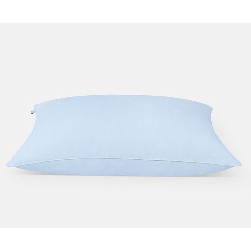 ultra cool pillow