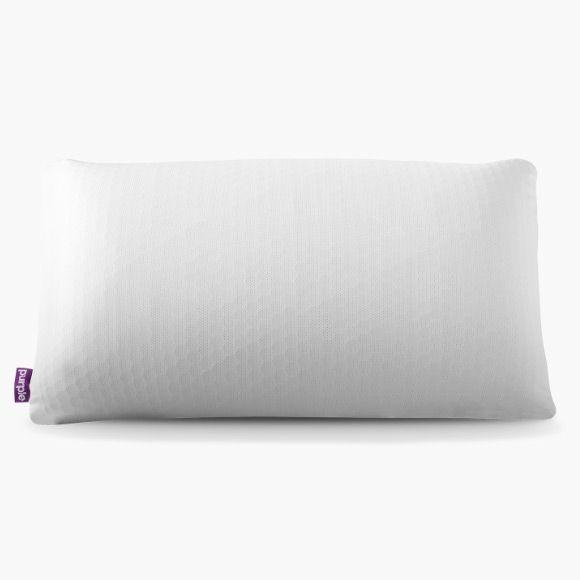 harmony pillow