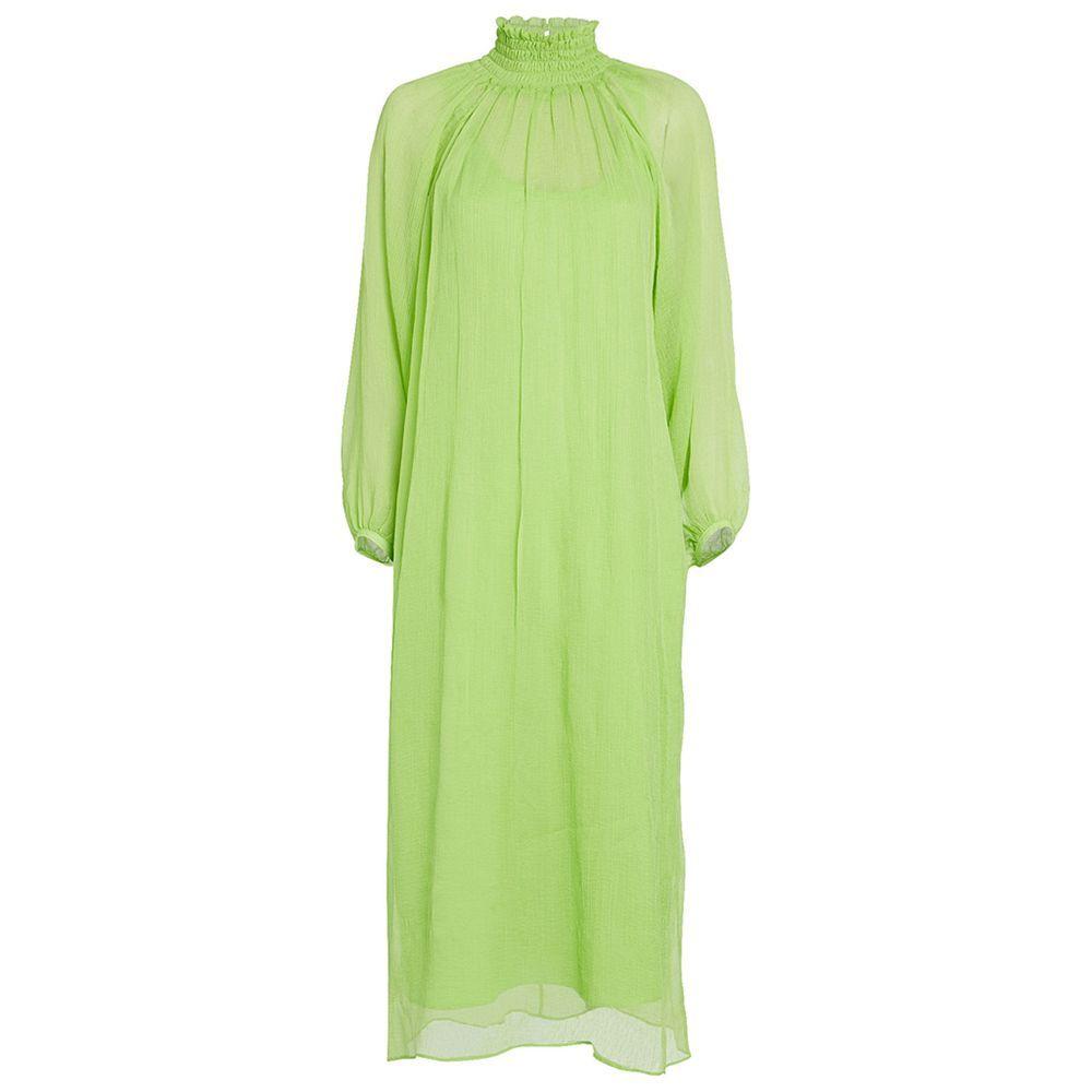Edmonia Dress