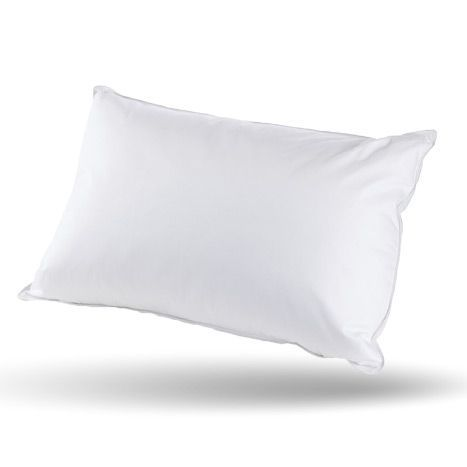 cirrus cooling down pillow