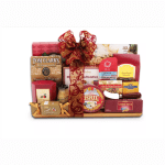 22 Mother S Day Gift Basket Ideas Best Gift Baskets For Mother S Day For Every Mom