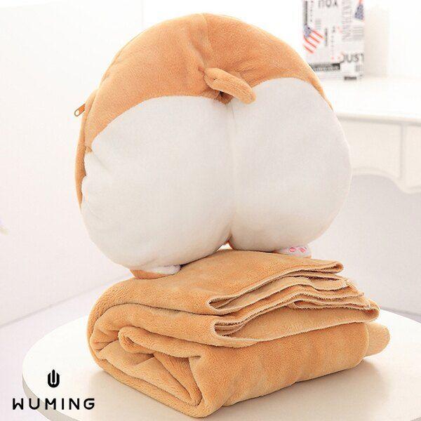 我在辦公室睡覺真的不要煩!10款超實用「睡午覺」小設計,迪士尼暖手枕,充電蒸氣眼罩必收!