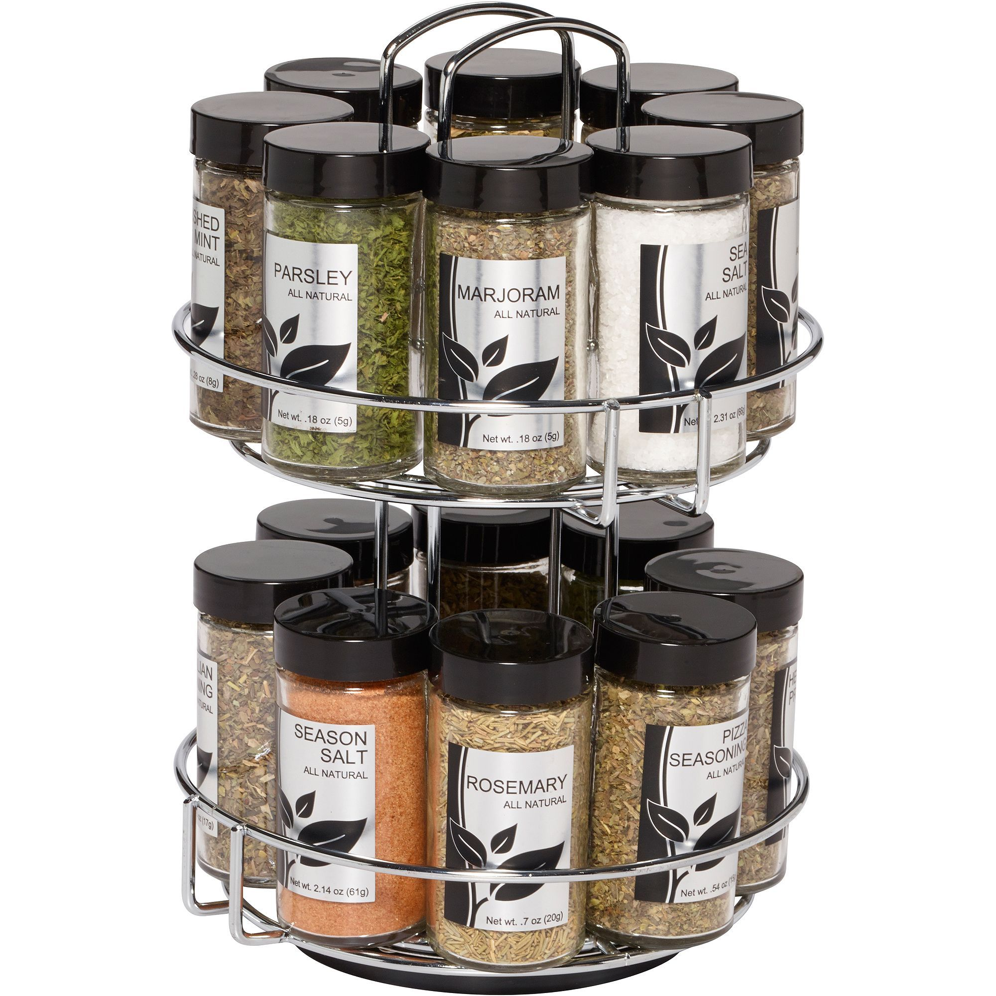 15 best spice organizers how to