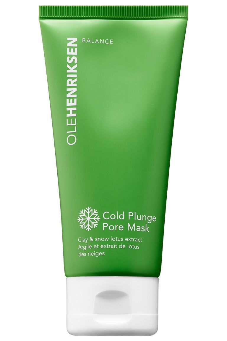11 Face Masks To Try To Help Rejuvenate Your Skin