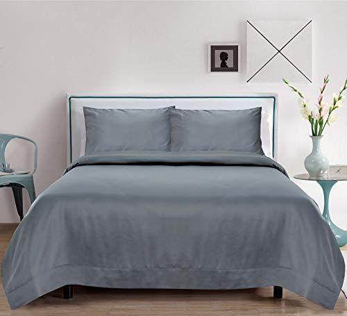 best bedding of 2021 high quality