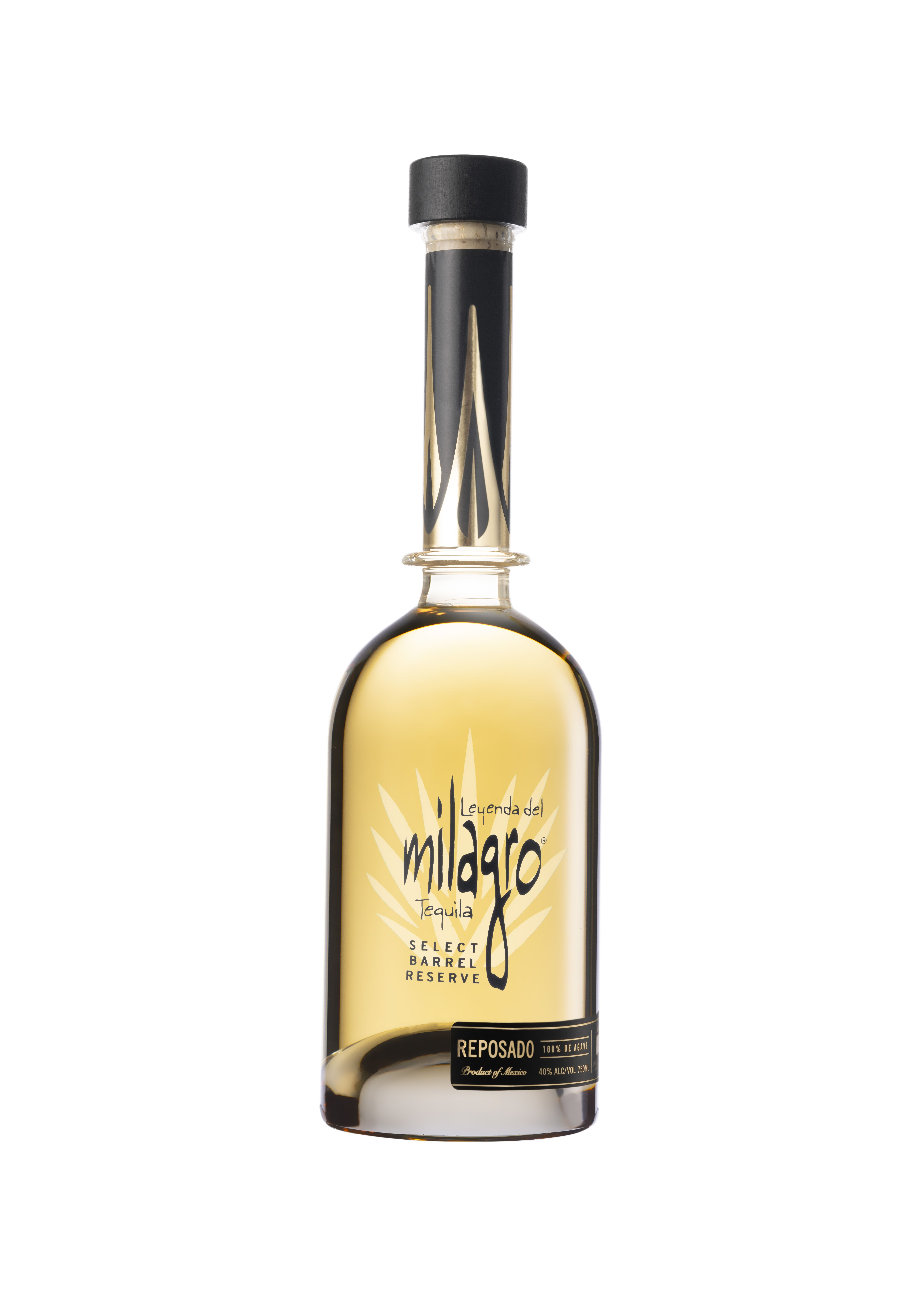 Pictures Of Tequila Bottles : pictures, tequila, bottles, Sipping, Tequilas, Tequila, Bottles, Brands