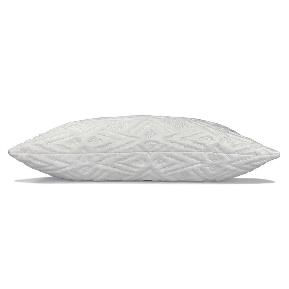12 best pillows for sleep 2021