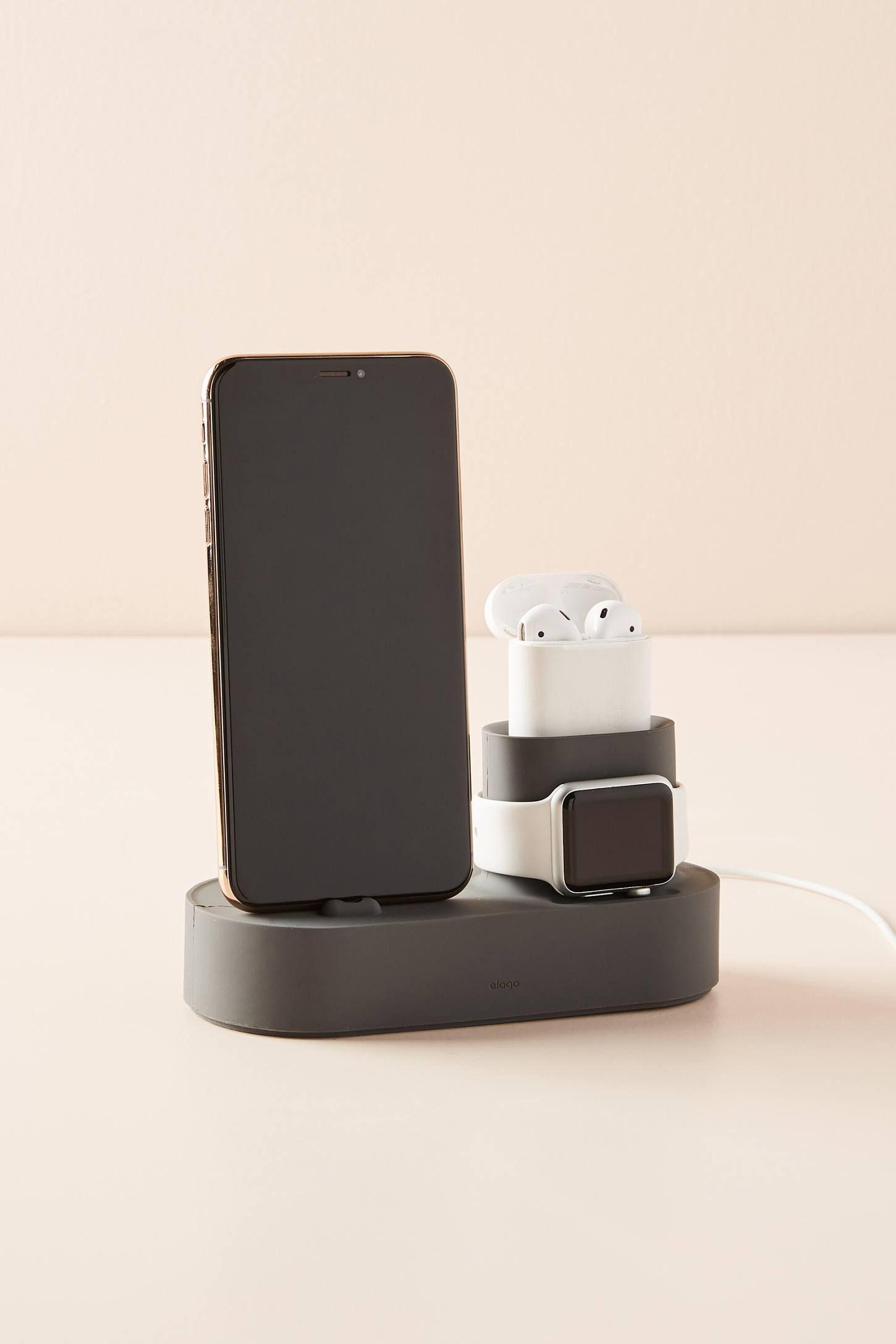 16 Tech Gift Gadgets For Women