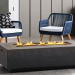 12 Best Fire Pits 2020 Best Wood Burning And Propane Fire Pits