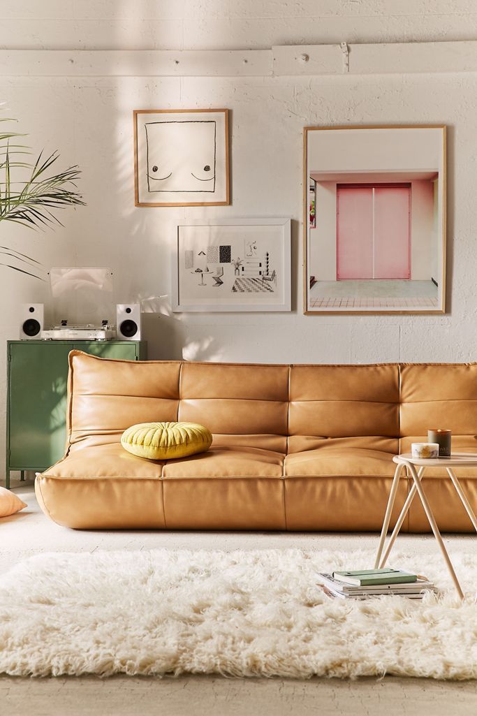 most comfortable pull out sofa beds