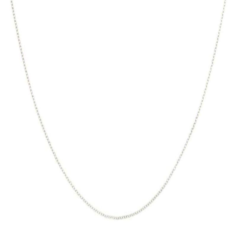 Adjustable Plain Chain
