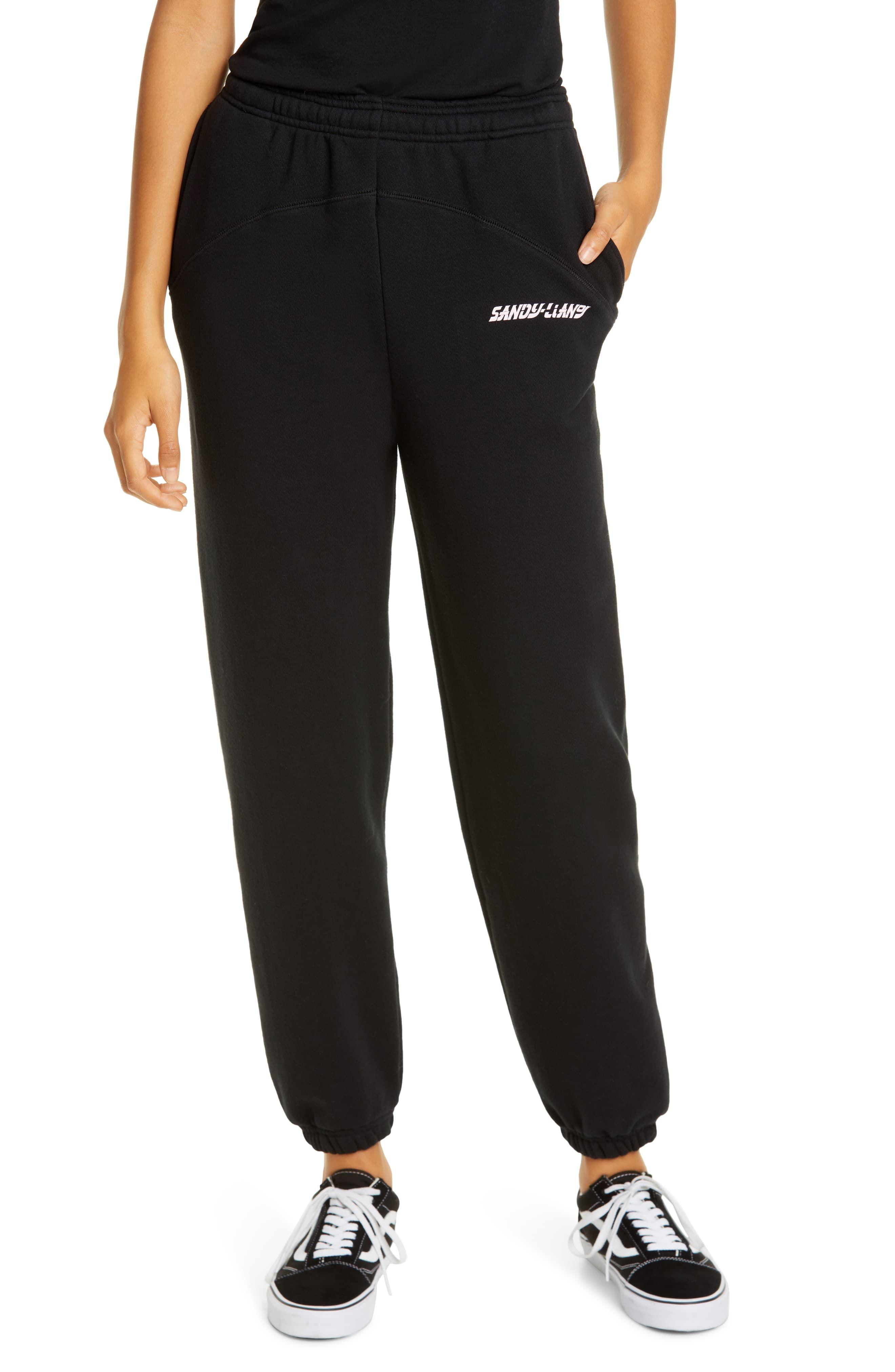 Rosie Sweatpants