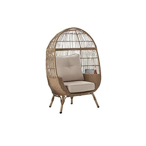 12 best patio egg chairs of 2021