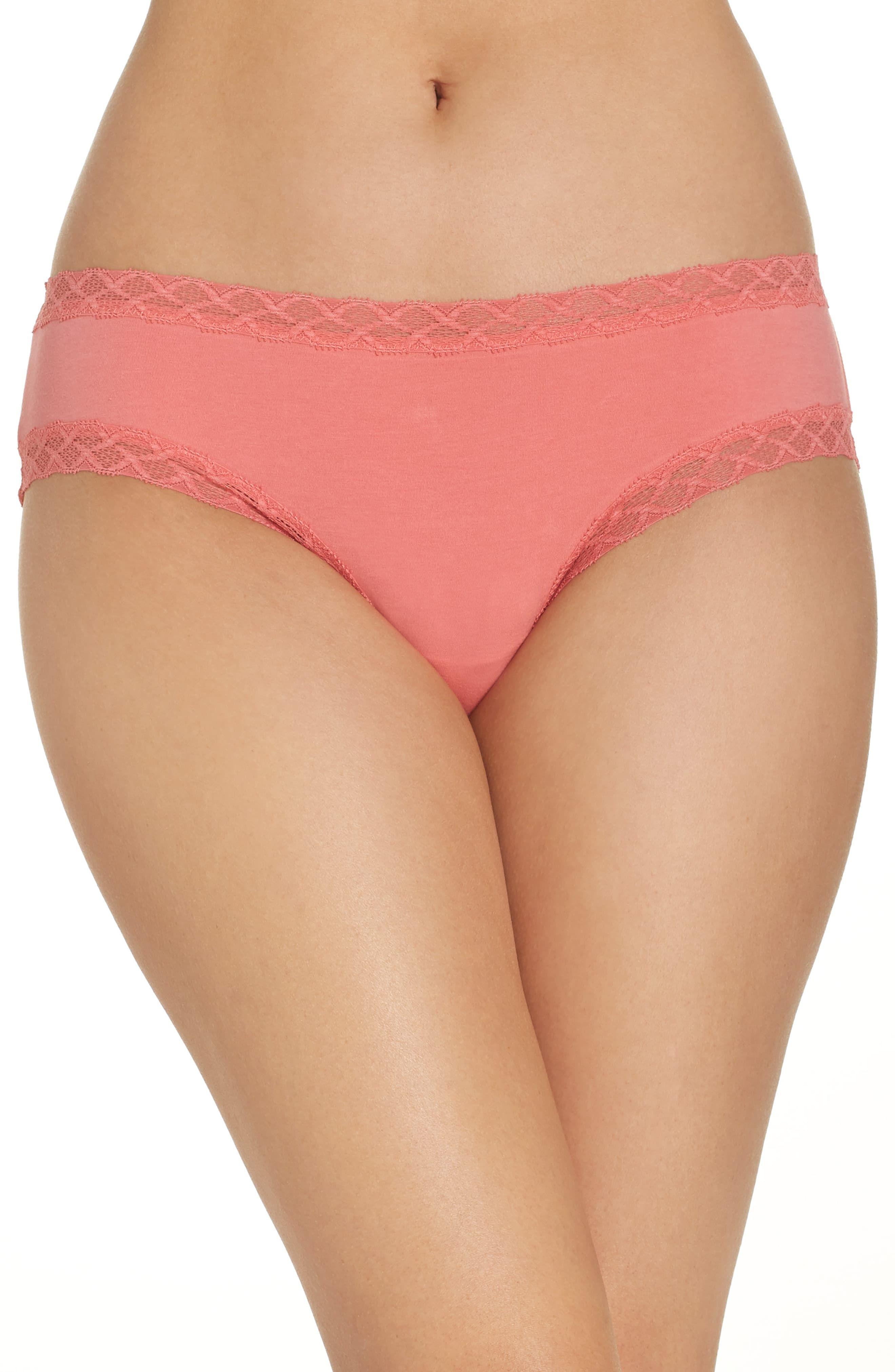 Best Panties Pics : panties, Underwear, Brands, Panties, Women