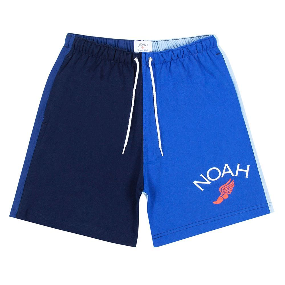 Winged Foot Rugby Short