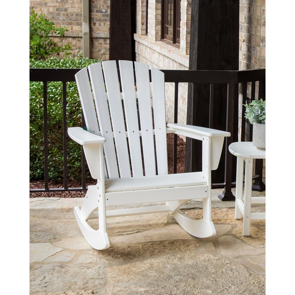 https www housebeautiful com shopping furniture g21969186 outdoor rocking chairs
