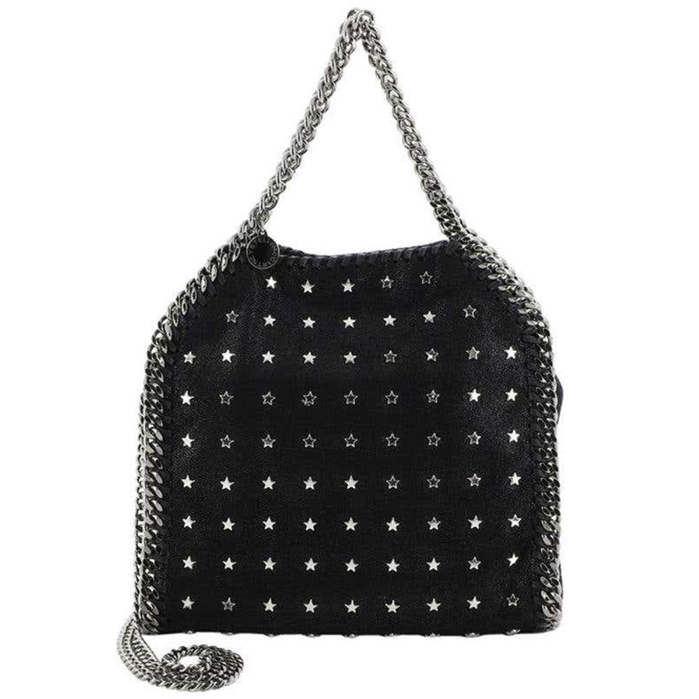 Falabella Studded Bag