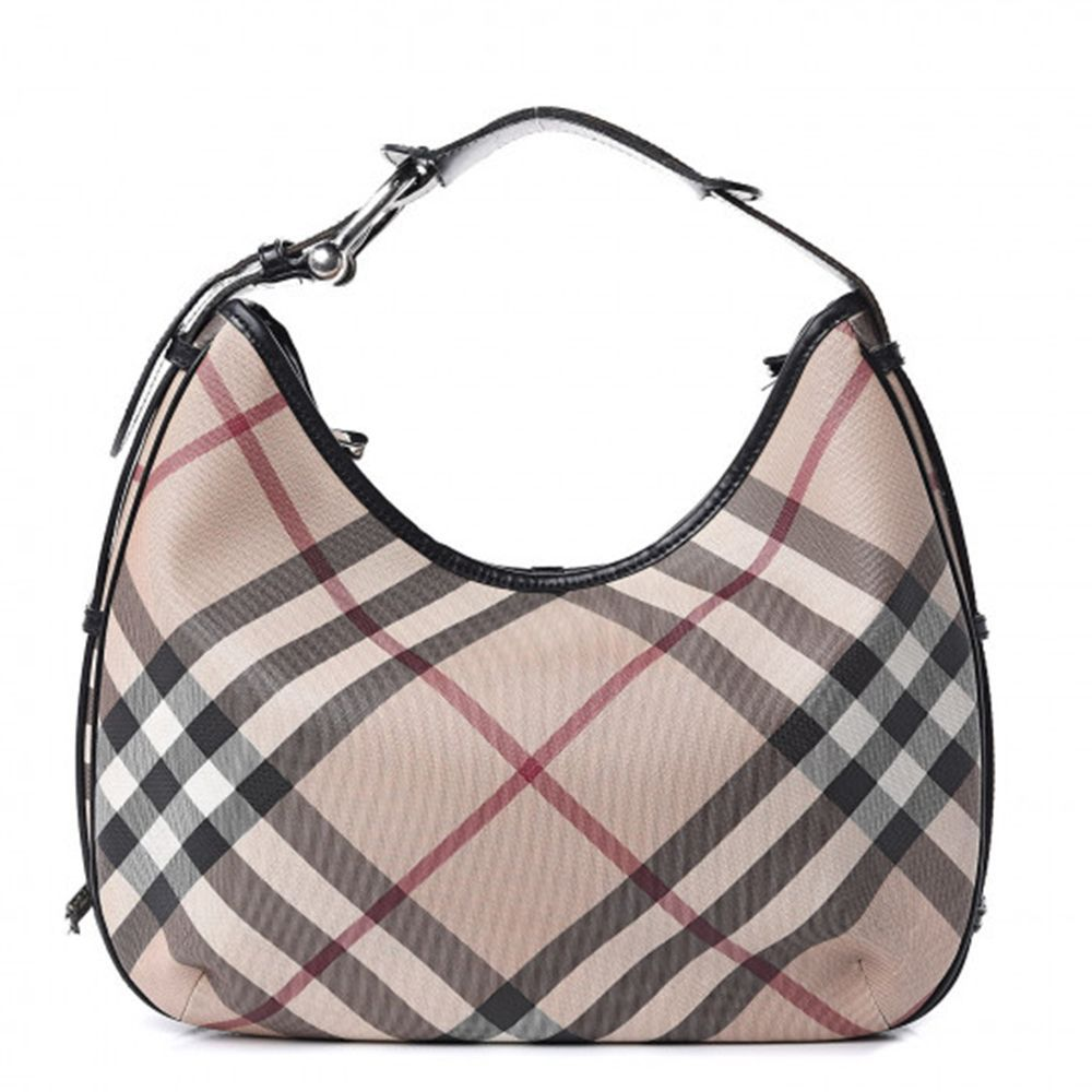 Supernova Check Barton Hobo