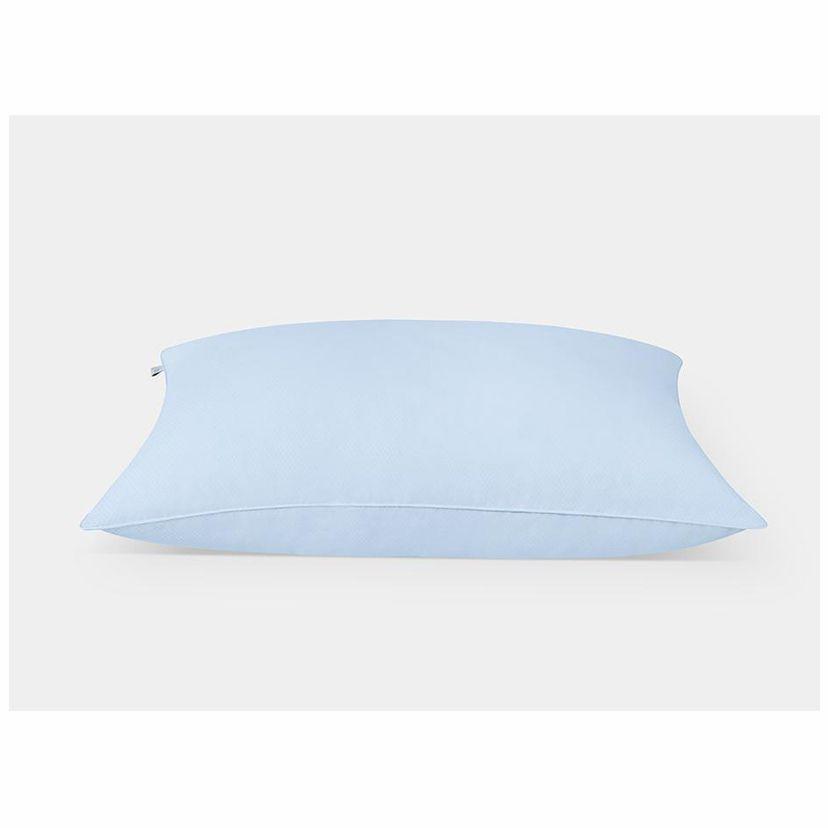 helix ultra cool pillow